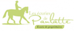 Écuries de Panlatte à Droisy
