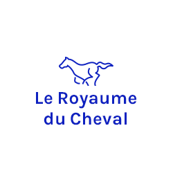 Écurie à Villeneuve-Loubet, Le Royaume du cheval