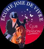 Écurie Joie de Vivre, centre équestre à Cires-lès-Mello